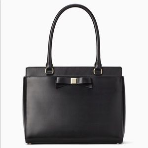 Kate Spade Montford Park Jovie Shoulder Bag